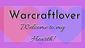 """alt=""""warcraftlover banner logo""""/>"""