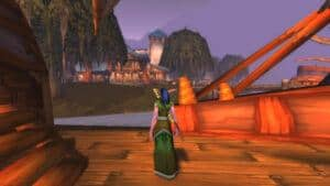 "alt=""blizzard is stopping wow classic layering abuse - menethil harbor""/>"
