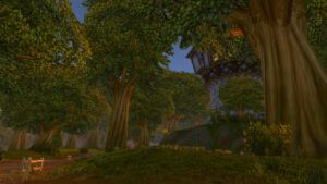 "alt=""WoW Classic Free Character Move Service - elwynn forest""/>"