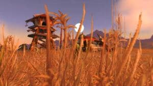 "alt=""blizzard is stopping wow classic layering - the barrens""/>"