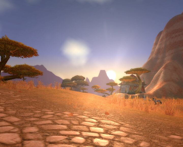 "alt=""wow classic pvp content schedule - the barrens""/>"