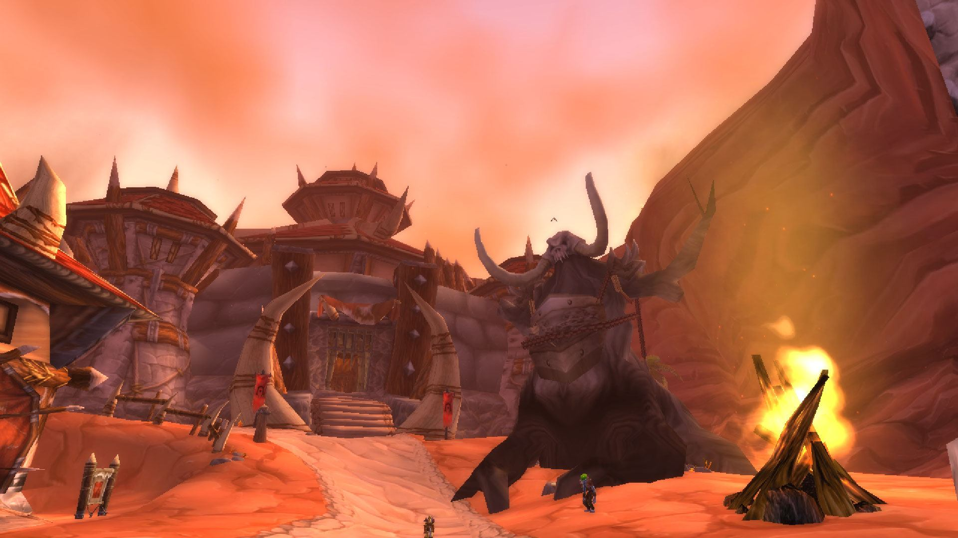 "alt=""WoW Classic Free Character Move Service - orgrimmar""/>"