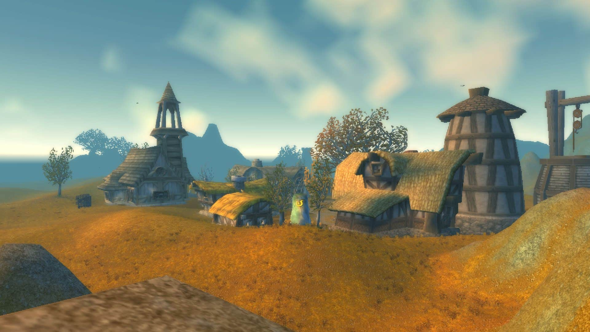 "alt=""blizzard is stopping wow classic layering - westfall""/>"