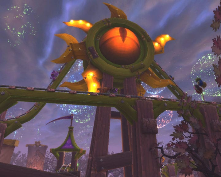 "alt=""Corrupted Gear Is The New Titanforging In World of Warcraft - darkmoon faire""/>"