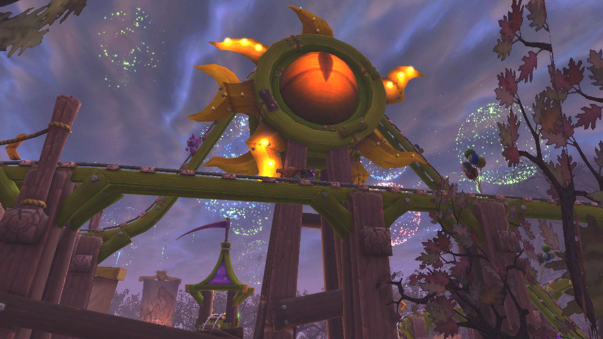 "alt=""Corrupted Gear Is The New Titanforging In World of Warcraft - darkmoon faire""/>"