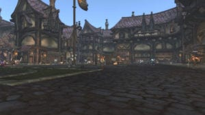"alt=""7 most exciting starter zones in world of warcraft - Gilneas""/>"