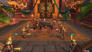"alt=""World of Warcraft Developer Update Patch 8.3""/>"
