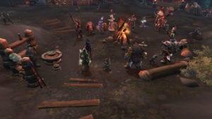 """alt=""""horde meeting in stormsong valley""""/>"""