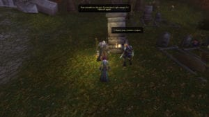 "alt=""7 most exciting starter zones in world of warcraft - tirisfal glades""/>"