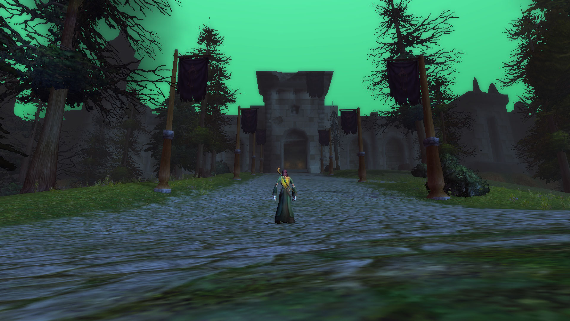 "alt=""warcraft iii reforged release date delayed""/>"