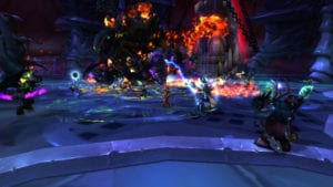 """alt=""""who is the jailer in world of warcraft shadowlands? - cataclysm""""/>"""