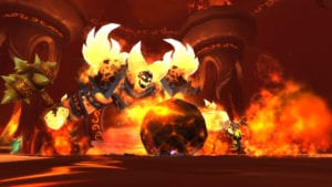 """alt=""""how to do world of warcraft's 15th anniversary as a new player - Raganors""""/>"""