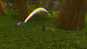 "alt=""can you play world of warcraft for free? - elwynn forest""/>"