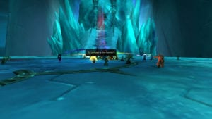 "alt=""can you play world of warcraft for free? - frozen throne""/>"