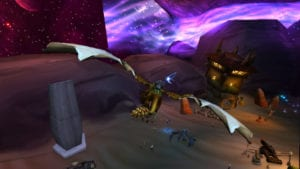 """alt=""""will using a vpn for world of warcraft get you banned? - caverns of time""""/>"""