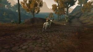 """alt=""""World of Warcraft patch 8.3 Visions of N'Zoth - Drustvar""""/>"""