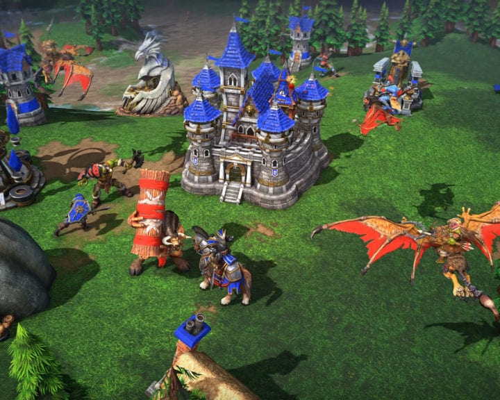 """alt=""""warcraft III disappointed - gameplay""""/>"""