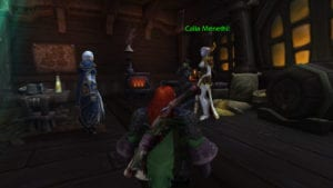 "alt=""World of Warcraft Patch 8.3 - calia menethil""/>"