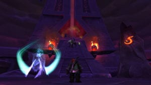 """alt=""""limit wins world of warcraft race to world first - entrance to ny'alotha""""/>"""