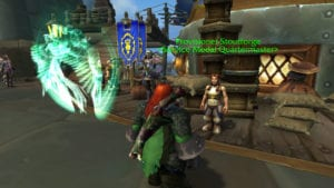 """alt=""""world of warcraft realm connections""""/>"""