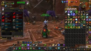 "alt=""how to level fast in wow - heirloom vendor orgrimmar""/>"