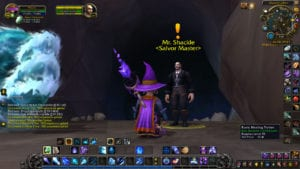 "alt=""What's The Fastest Way To Level In WoW? - questing""/>"