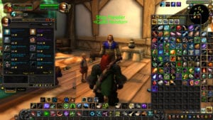 "alt=""how to level fast in wow - alliance guild vendor""/>"