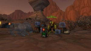 "alt<=""what's the fastest way to level in wow - pet battle trainer""/>"