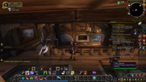 "alt<=""what's the fastest way to level in wow - stormwind""/>"