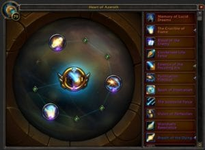 "alt=""World of Warcraft Account-Wide Essences Is Here - wowhead""/>"