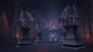 "alt=""World Of Warcraft Shadowlands Pathfinder Changes And Revendreth Preview""=/>"