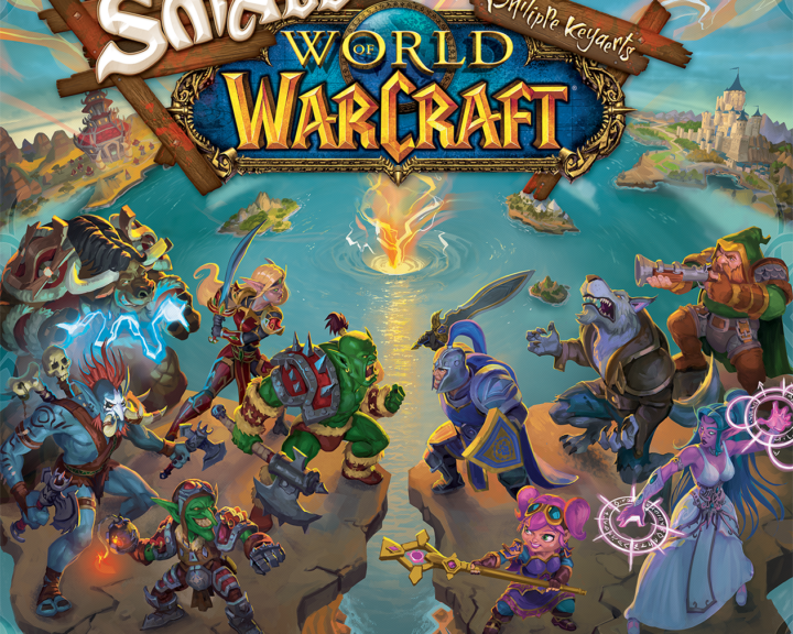 "alt=""small world of warcraft board game coming soon""/>"
