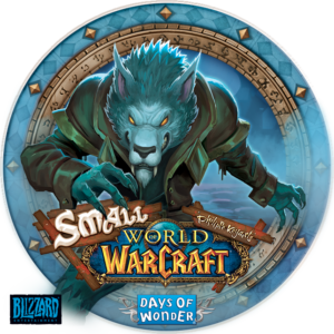 "alt=""small world of warcraft review""/>"