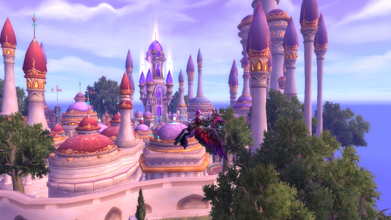 "alt=""world of warcraft mods moving to overwolf""/>"
