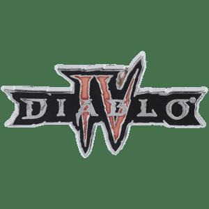 "alt=""world of warcraft diablo pin""/>"