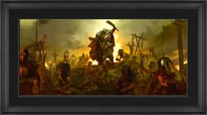 """alt=""""world of warcraft diablo merch""""/>"""