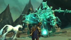 "alt=""world of warcraft shadowlands beta impressions""/>"