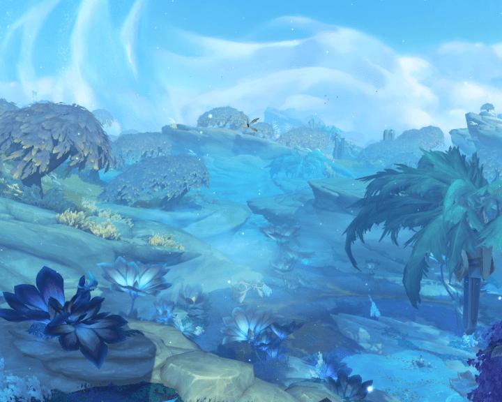 "alt=""world of warcraft shadowlands beta""/>"