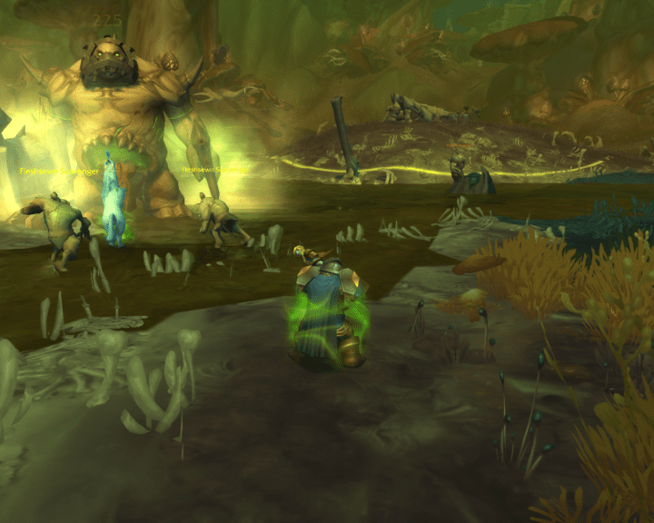 "alt=""World Of Warcraft Shadowlands Beta And WoW Classic News""/>"