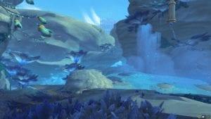 """alt=""""world of warcraft shadowlands afterlives""""/>"""
