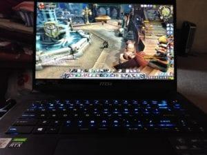 """alt=""""best gaming laptop for world of warcraft""""/>"""
