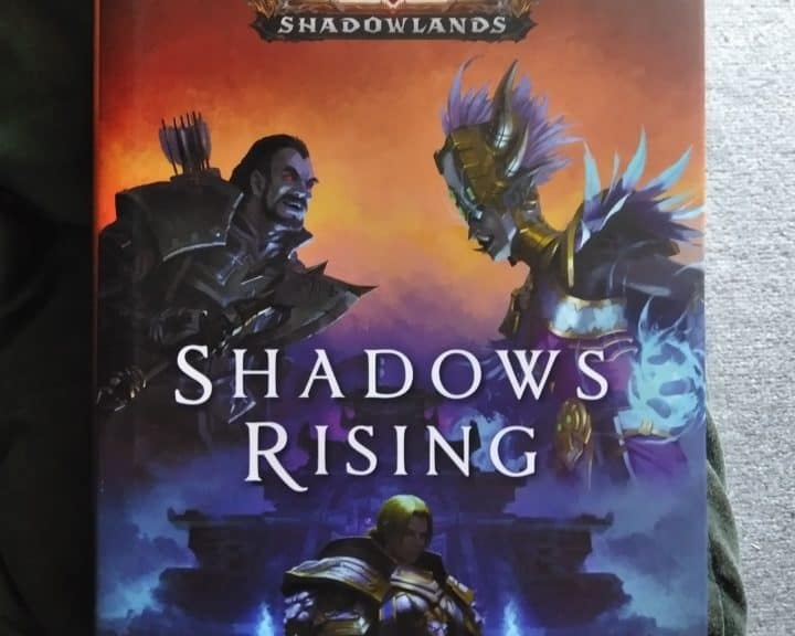 "alt=""shadows rising review""/>"