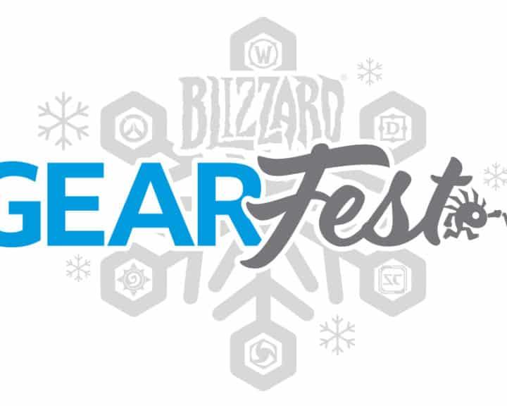 """alt=""""blizzard gear fest gift""""/>"""