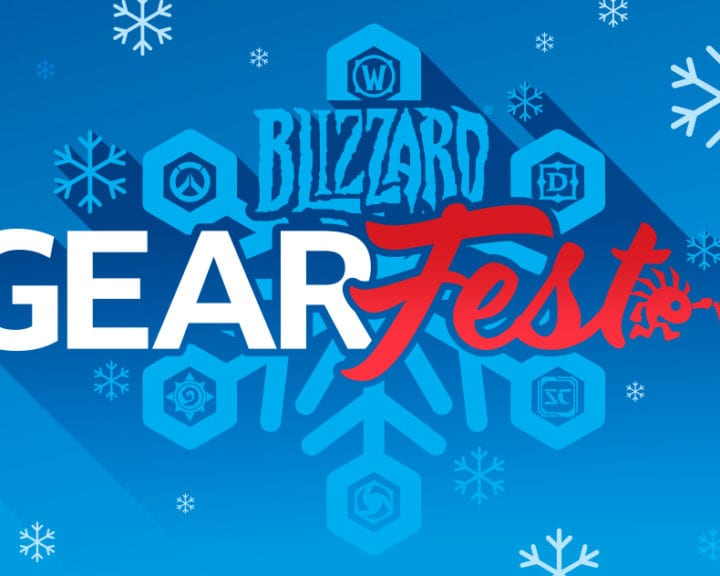 "alt=""world of warcraft blizzard gear fest continues""/>"