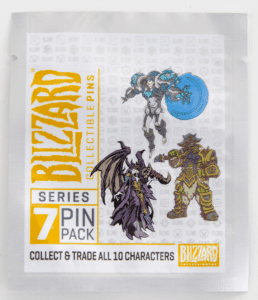 "alt=""blizzard series 7 blind pin set""/>"