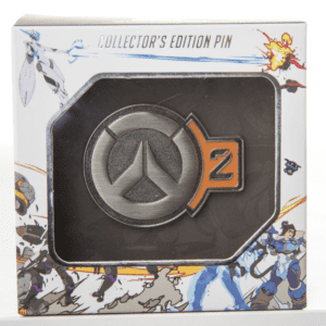 "alt=""overwatch collectors pin""/>"
