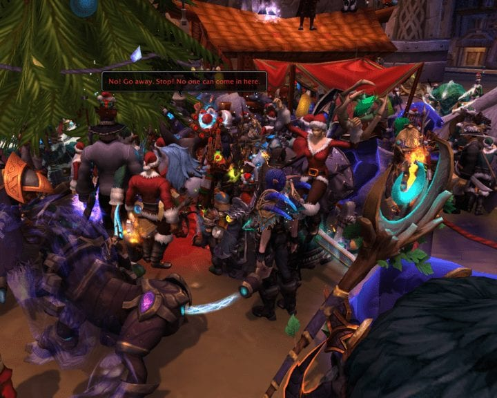 "alt=""world of warcraft holiday fun""/>"